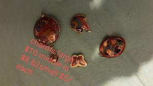 jewelry for Sale in Billings, MT