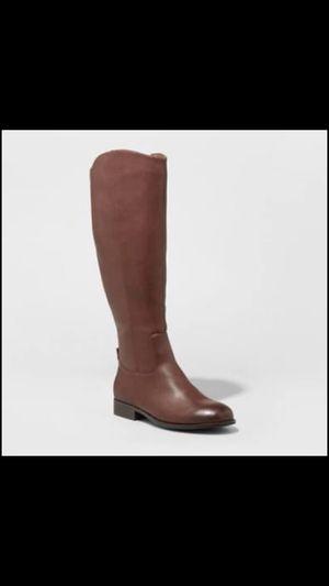 women's brisa boots & Fashion Nova Jeans for Sale in El Centro, CA