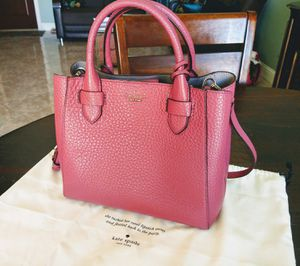 Kate Spade Shoulder tote bag for Sale in Concord, CA