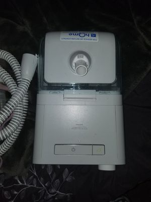 DreamStation Auto CPAP by Philips Respironics for Sale in Tampa, FL