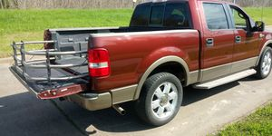 Ford f 150 king ranch 2006 for Sale in Houston, TX