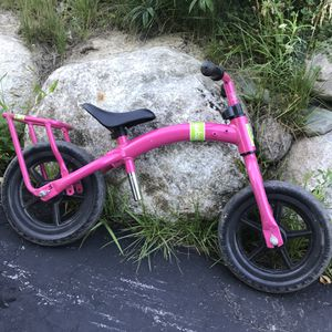 Balance Bike for Sale in Milford, ME