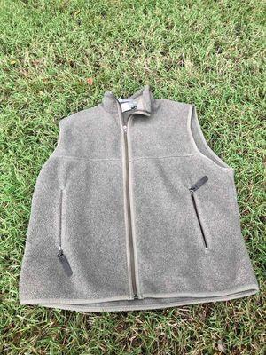 Patagonia Vest Men's for Sale in Nashville, TN