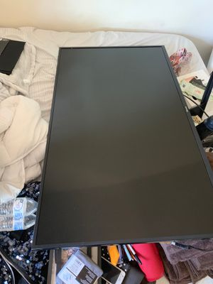Tv 60 inch for Sale in Santee, CA