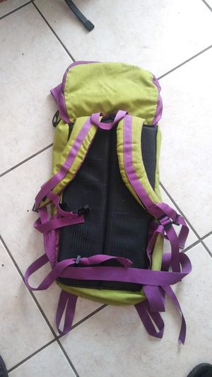 Hiking backpack for Sale in Las Vegas, NV