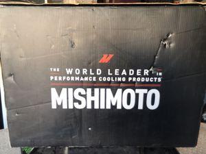 Mazda Miata Mishimoto Radiator for Sale in Las Vegas, NV