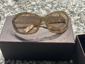 Women's Tom Ford Sunglasses for Sale in Gardendale, TX