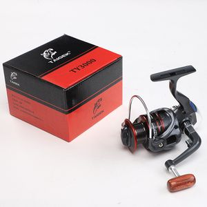 fishing reel and rod brand new for Sale in Fort Washington, MD