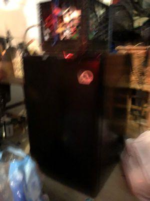 Igloo fridge for Sale in Lemont, IL