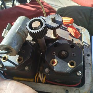 Electric Motor For Pump for Sale in Bishop, GA