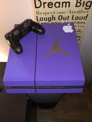 PS4 for Sale in Philadelphia, PA