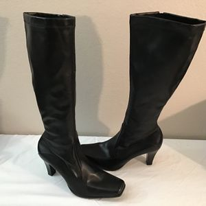 FRANCO SARTO 10 for Sale in Phoenix, AZ