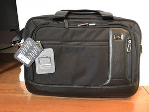 Brenthaven Laptop Bag for Sale in Seattle, WA