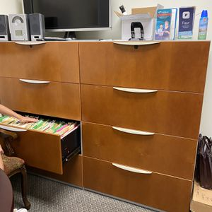 Office Furniture for Sale in Fort Lauderdale, FL