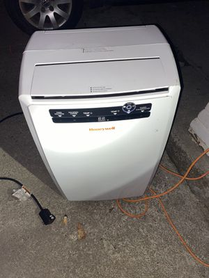 Honeywell Ac Unit for Sale in Richmond, CA