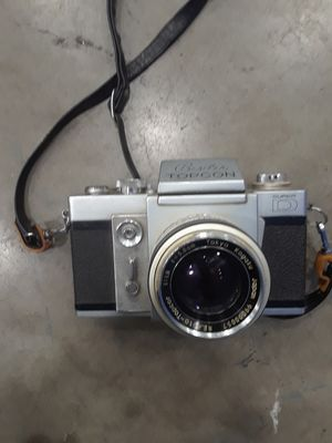 Camara for Sale in Forest Hill, TX