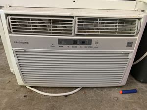 Ac window unit for Sale in Renton, WA