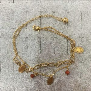 Anklet for Sale in Boston, MA
