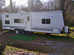 Thor RV Camper 30ft- 2006 for Sale in Griffin, GA