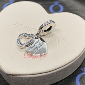 Beloved Mother Pandora Charm for Sale in Waukegan, IL