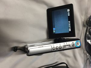 Ativa HD video recorder for Sale in San Diego, CA