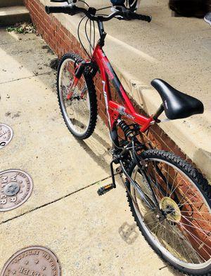 NExT Bike for Sale in Harrisonburg, VA