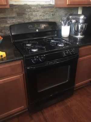 GE Kitchen Appliances for Sale in Durham, NC