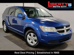 2009 Dodge Journey for Sale in Libertyville, IL