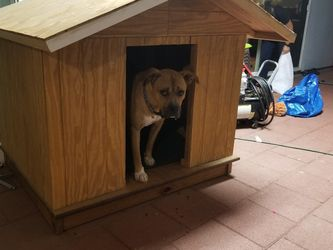 Dog House for Sale in Topanga,  CA