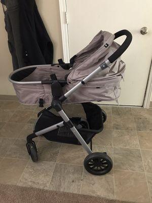 Even flo stroller for Sale in Auburn, WA