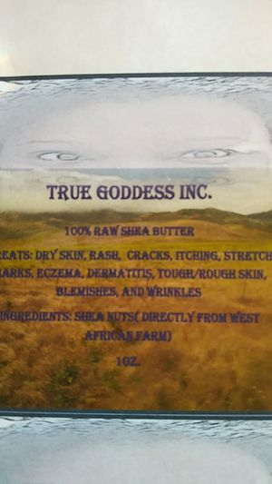 Directly from farm 100% unprocessed for Sale in Albuquerque, NM