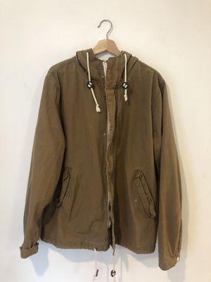 H&M Jacket Brown for Sale in Claremont, CA