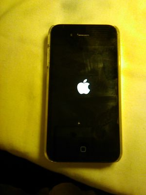 I phone for Sale in Kingsport, TN