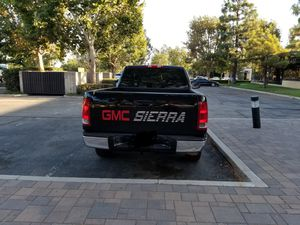 GMC 2008 1500 for Sale in Riverside, CA