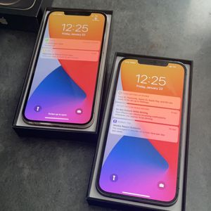 iPhone for Sale in Kennewick, WA