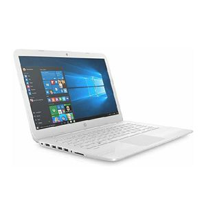 14 inch HP Stream Laptop for Sale in Parkersburg, WV