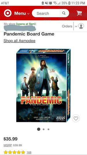 Pandemic New! for Sale in Camarillo, CA