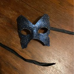 FREE Masquerade Mask for Sale in Manitou Springs,  CO