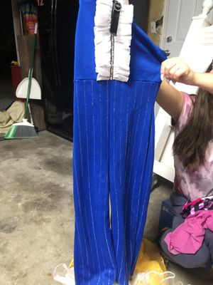 Girl Costume for Sale in Bloomington, CA
