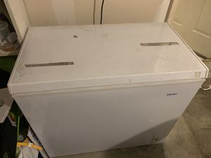 Deep Freezer for Sale in Lancaster, PA