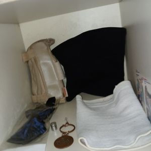 Household Items All for Sale in Lake Worth, FL