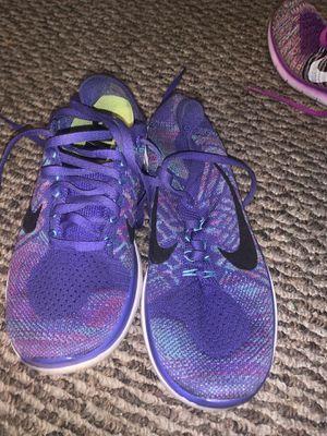 Nike shoe for Sale in Antioch, CA