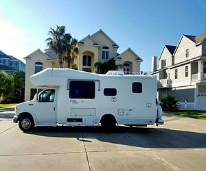 fee born motorhome 1999 ready for travel for Sale in Columbus,  OH
