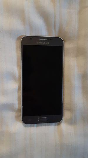 Samsung phone for Sale in Sacramento, CA