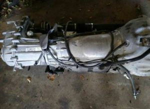 13 to 17. Jeep wrangler parts for Sale in Boca Raton, FL