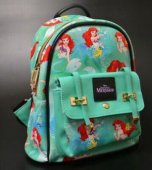 New disney backpacks for Sale in Wichita, KS