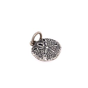 James Avery Sand Dollar Charm for Sale in Alexandria, VA