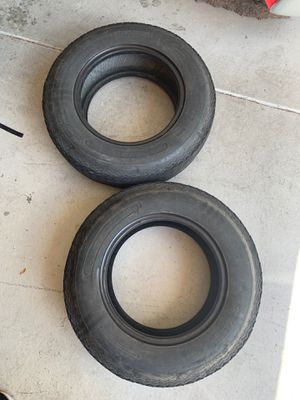Trailer Tires for Sale in Las Vegas, NV