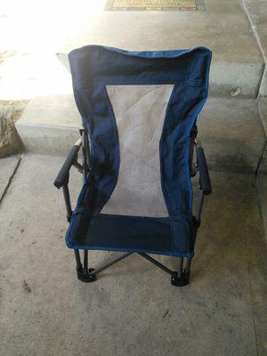 Kids Folding Chair - Easy For Tavel for Sale in Fullerton, CA
