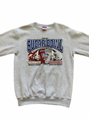Sugarbowl Champion Crewneck for Sale in Riverside, CA